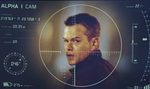 bourne_trailer_screen_shot_t1000.jpg