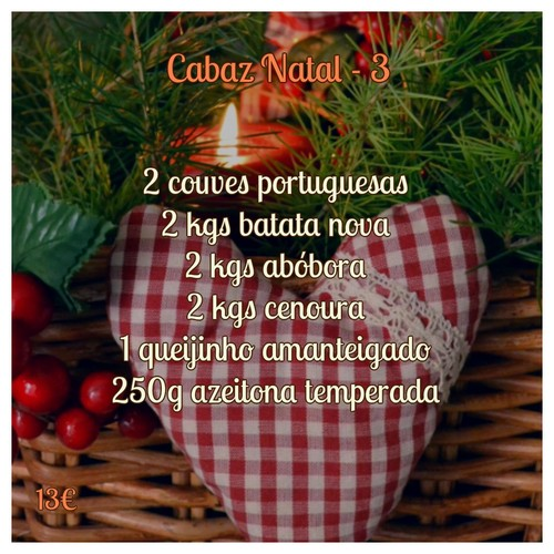 Cabaz Natal 3.jpg