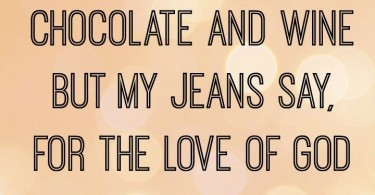 my-heart-says-chocolate-wine-funny-quotes-sayings-