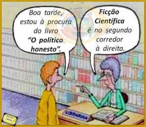 politica.jpg