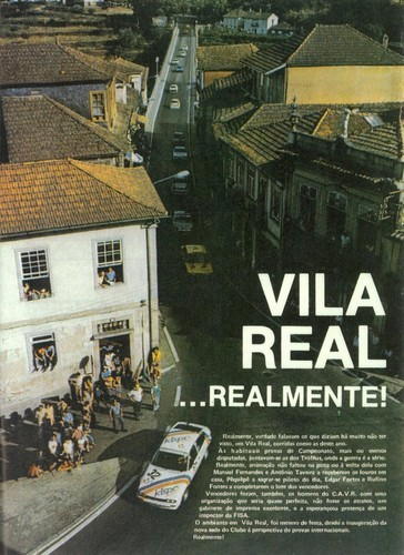 vila real a.jpeg