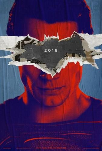 batman_v_superman_dawn_of_justice_ver2.jpg