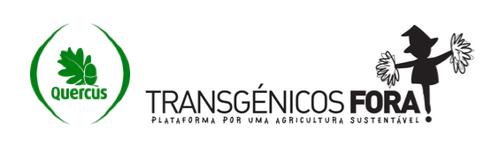 trangénicos.png