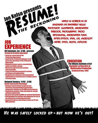 resume-design-371.jpg
