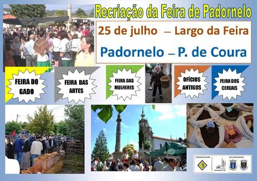 Feira de Padornelo 2015.jpg