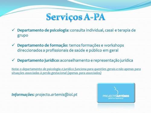 serviços A-PA.jpg