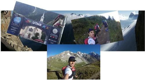 Ultra-Trail du Mont-Blanc® 2016.jpg