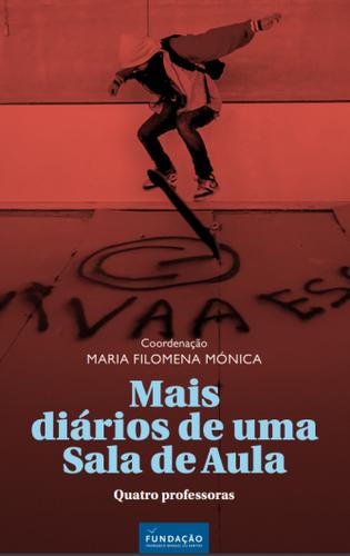 diarios.png