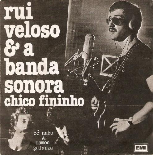 Chico Fininho ~ Rui Veloso & A Banda Sonora.jpg