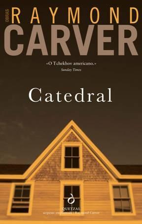 Catedral - Raymond Carver.jpg
