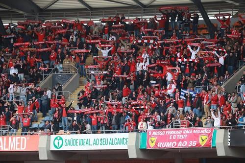 Académica_Benfica_1.jpg