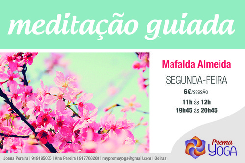 C MEDIT GUIADA 1.jpg