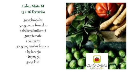 Cabaz Misto M 23a26Fev.jpg