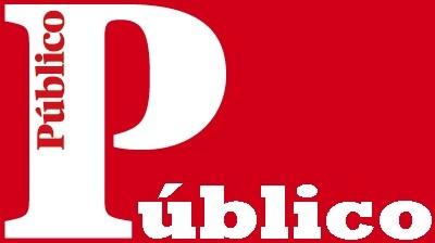 logo-share1_dt.jpg