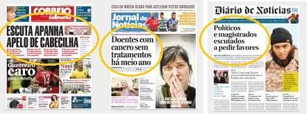 Jornais de 20Nov2014.jpg