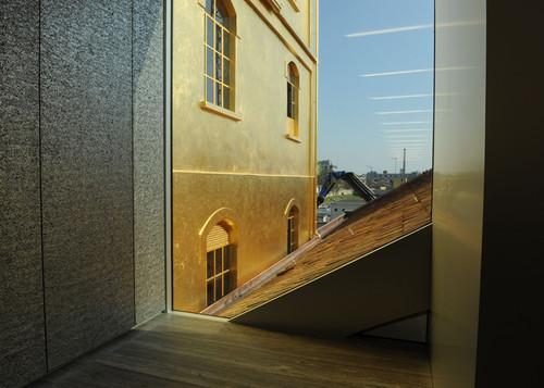 Fondazione-Prada-08.jpg
