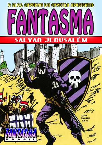Fantasma Salvar Jerusal'm pg 00.jpg