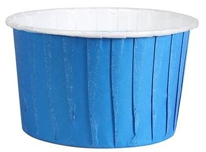 Tacinhas Azul Reall.jpg