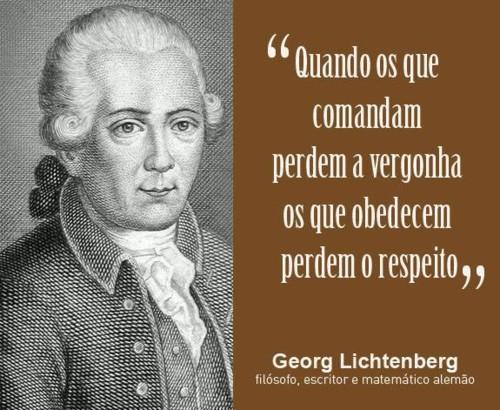 GEORG.jpg