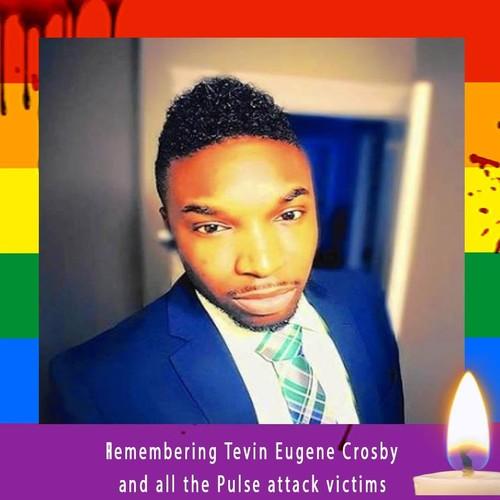 49_Orlando_Tevin Eugene Crosby.jpg