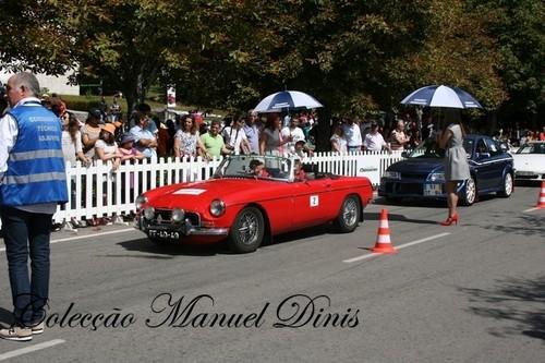 10º Caramulo Motorfestival sábado  (558).JPG