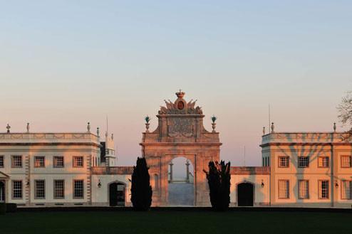 Tivoli-Palácio-de-Seteais.jpg