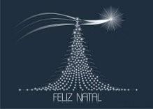 Feliz_Natal.jpg