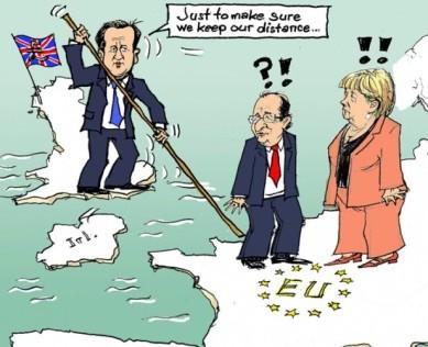 Reino Unido vs Europa Fev2016 aa.jpg