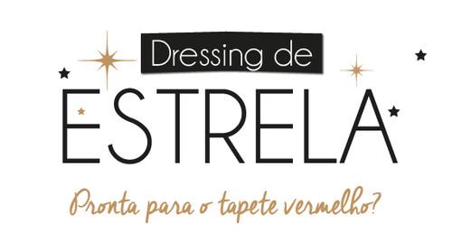 logo_dressing-PT.jpg
