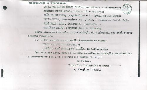 godinho 3.jpg