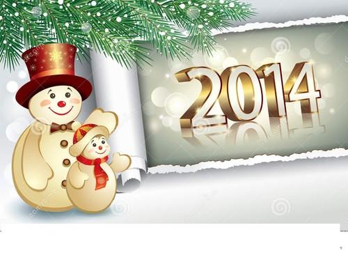 cartão-de-natal-34357128.jpg