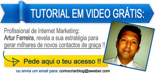 tutovideogratis-banner