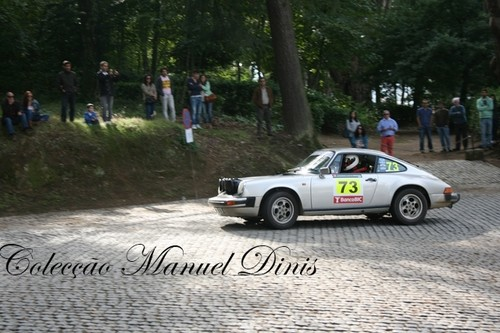 Rally de Portugal Histórico quinta 2014 (109).JPG