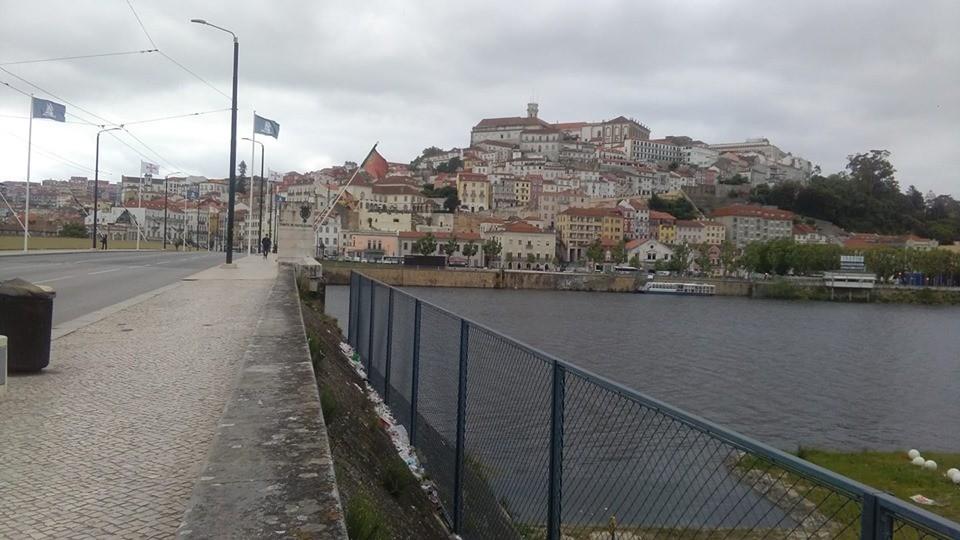 Coimbra24.jpg