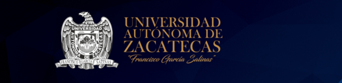 Universidad Zacatecas.png