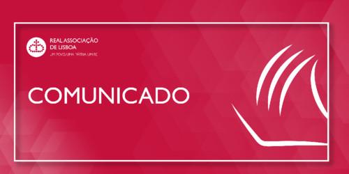 RAL_Comunicado_horizontal.jpg