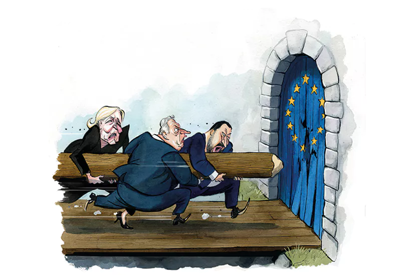 Extrema direita ataca UE..png