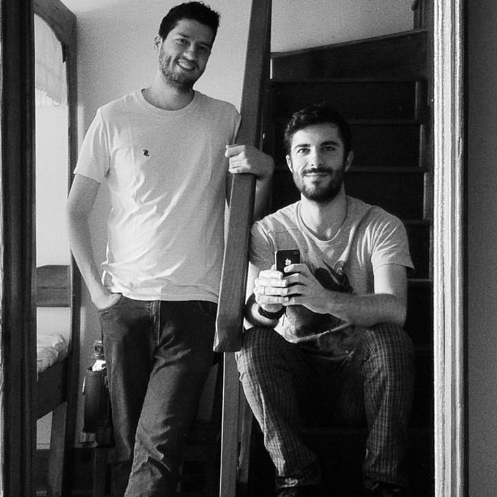 Rafael e Luciano  Brasil.jpg