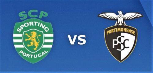 portimonense-sporting-cp-7863860.png