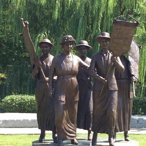 Womens Suffrage Statue Nashville.jpg