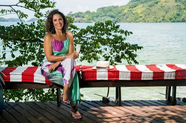 Ângela Vieira 3.jpg