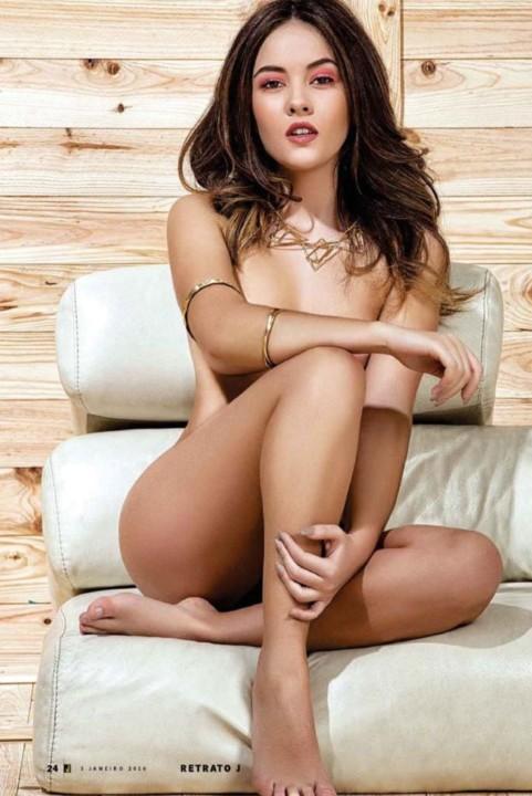 Marina Pereira 4.jpg