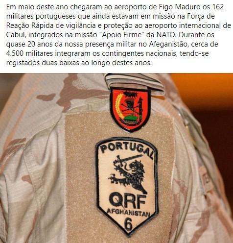 exercito portugues vs afegão.jpg