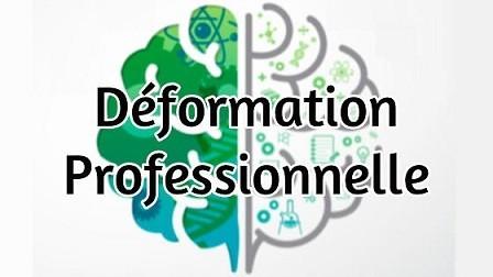92_deformation-professionnelle.jpg