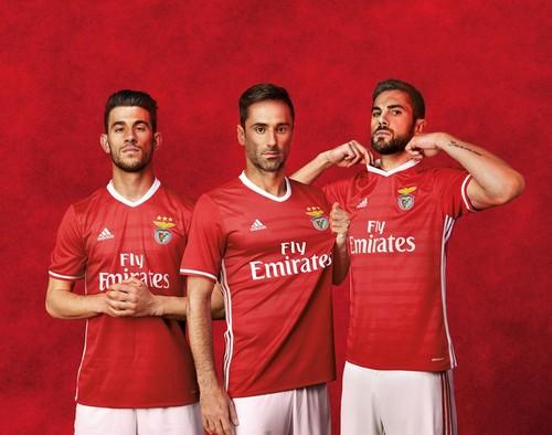 Equipamento_Benfica_1.jpg