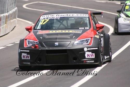 46º Circuito Internacional de Vila Real sexta (63