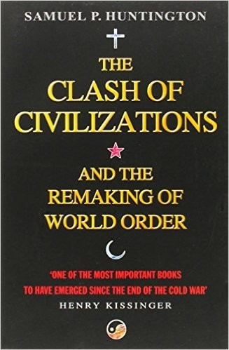 huntington - the clash of civilizations.jpg