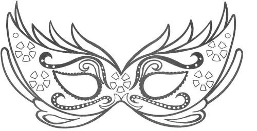 mascara-de-carnaval.jpg