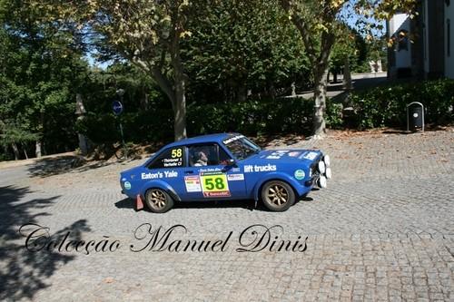 Rally de Portugal Histórico 2015 (216).JPG