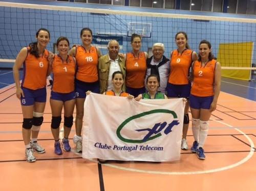Voleibol Fem 2.jpg